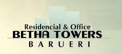 betha towers
