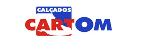 cartom-logo