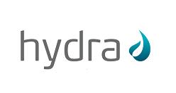 hidra-corona